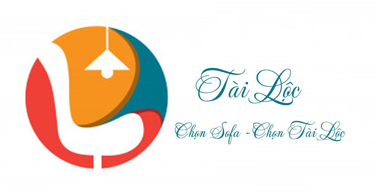 logo-sofa-tai-loc